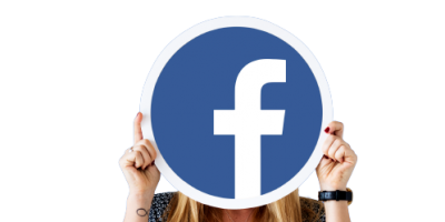 woman-showing-facebook-icon-removebg-preview