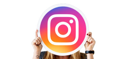 woman-showing-instagram-icon-removebg-preview